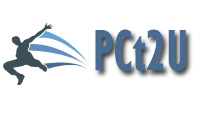 A PCt2U New logo long 200