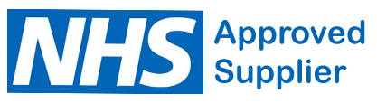 NHS-Approved-Supplier