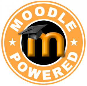 moodle_powered-300x296