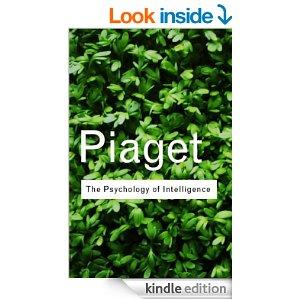 Piaget book1