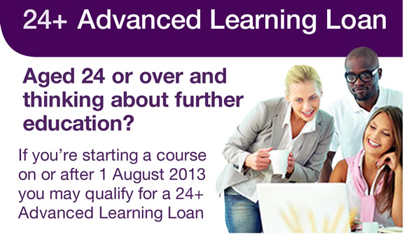 21081324advanced learning loan 1 pct2u for Learn mortgage